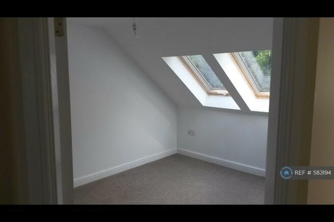 Brilliant Sized Bedroom