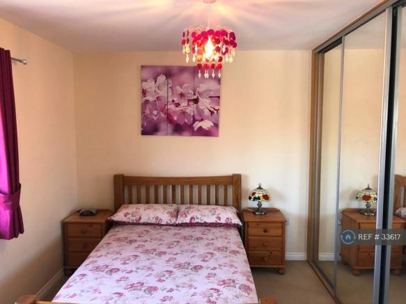 4 Bedroom End Of Terrace House To Rent In Welkin Way Cambourne