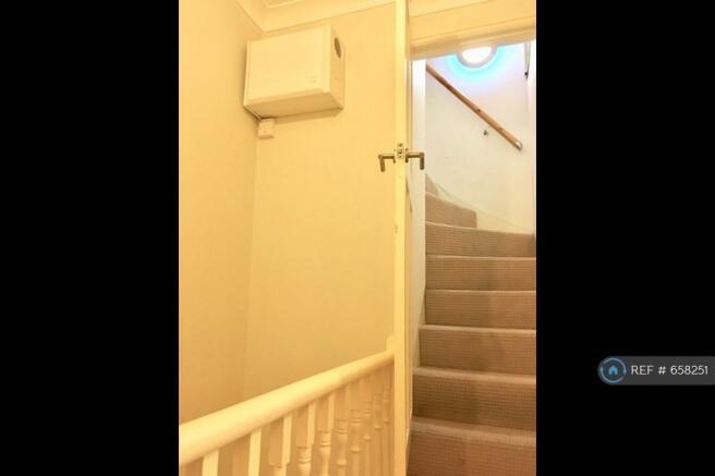 Envirovent Ventilation System