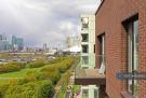 Balcony View To O2