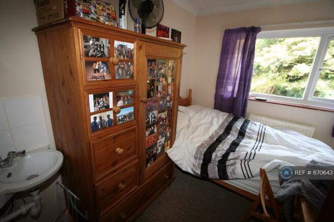 Good Quality Pine Bedroom Furniture