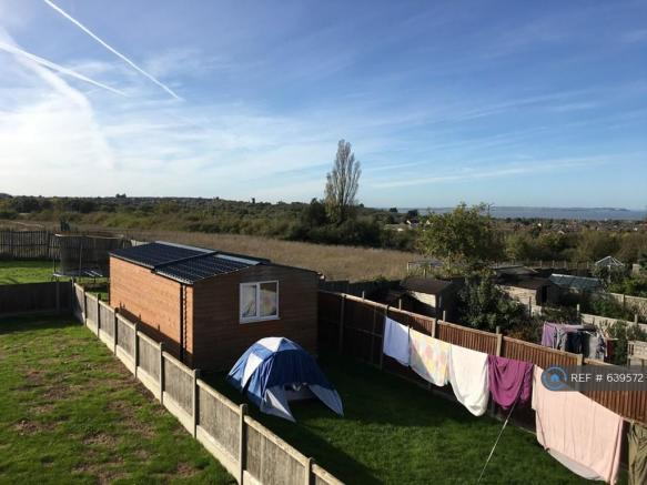 Views Of Whitstable And Sheppey