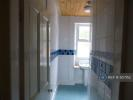 One Of The Two Shower Rooms /Bathrooms