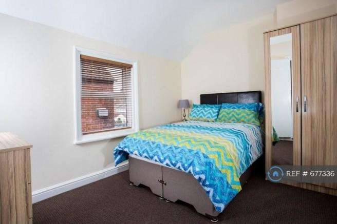 From £550 Pcm/£120 Pw