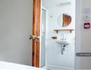 Bedroom 7 En-Suite