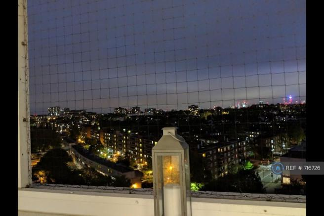 View By Night 2