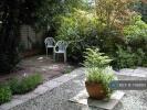 Garden Access