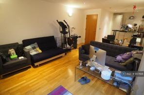 Photo of Brook House, Manchester, M15