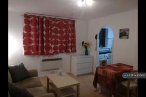 Photo of Woodvale Way, London, NW11