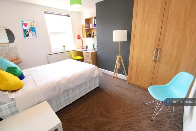 Room 3 (View2)