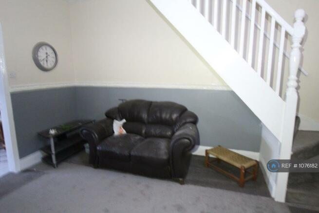 Lounge/Living Room [Settee Not In Situ]
