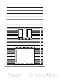 Rear elevation Anderton.jpg