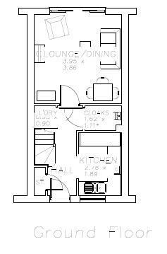 Ground floor plan Anderton.jpg