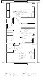First floor plan Anderton.jpg