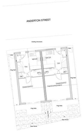 Proposed Site Layout Anderton Street.jpg