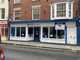 Photo of Catherine Street, Salisbury, Wiltshire, SP1 2DF