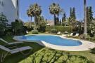 3 bed Duplex for sale in Guadalmina Baja...