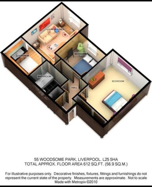 55 Woodsome Park (floor plan).JPG