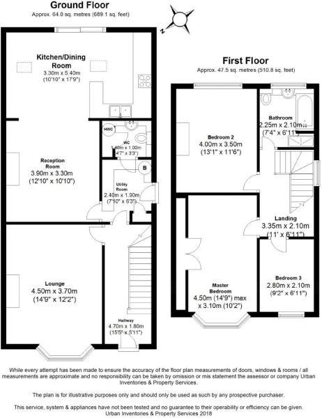 Property Floor...