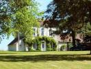 property for sale in Lucay-le-Male, Indre
