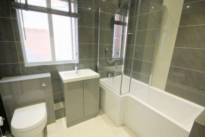 5 bedroom detached house for sale in Blenheim Close, Stafford, ST18