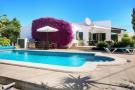 Trebeluger Villa for sale