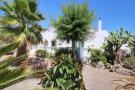3 bed Detached Villa in Trebeluger, Menorca...