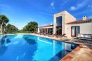Detached Villa in Torret, Menorca...