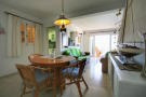 Apartment for sale in Sol Del Este, Menorca...