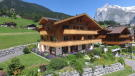 new development for sale in Bern, Grindelwald