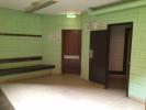 Changing Facilities