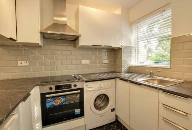 313_24 Cedar Way kitchen 2.jpg