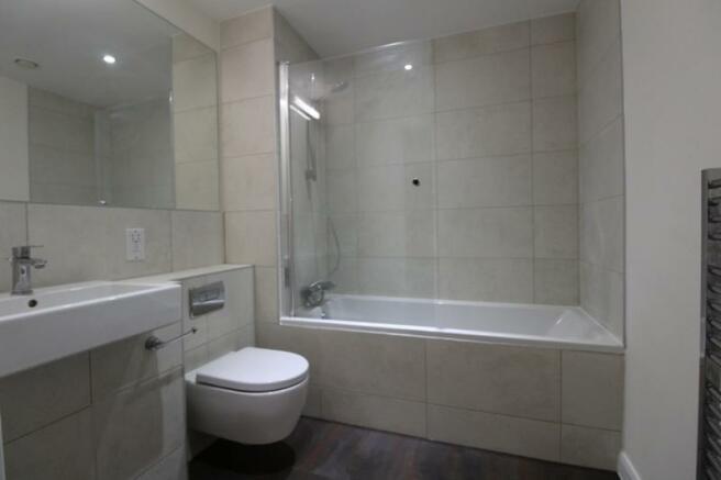 31_bath.JPG