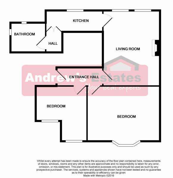 Beresford Road Floorplan.JPG