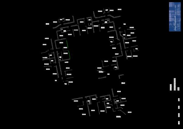 433-A102 - Second Floor.pdf