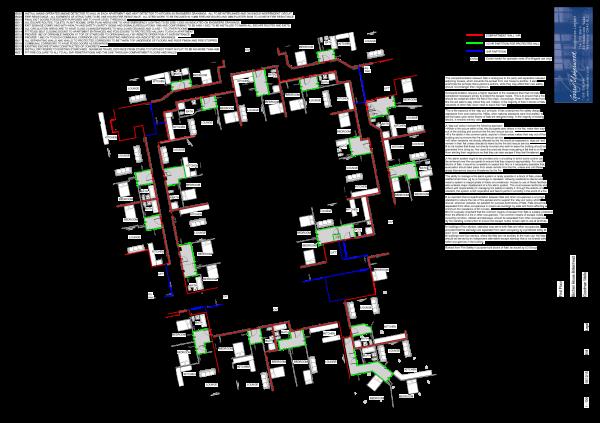 433 - A101F - First Floor.pdf