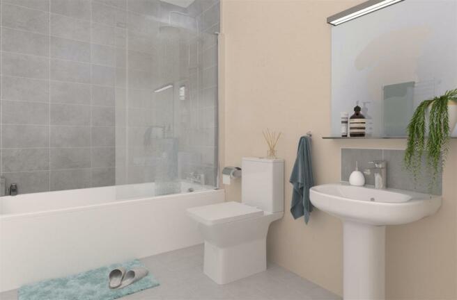 Bathroom (002)[1].jpg
