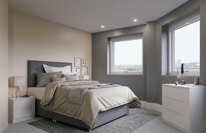 Bedroom_HR (002)[1].jpg