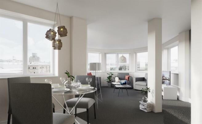Marshall Living Room_revised (003)[1].jpg