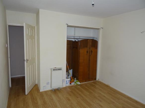 af65646e31 2 bedroom apartment to rent in Haydon Close, Newcastle Upon Tyne ...