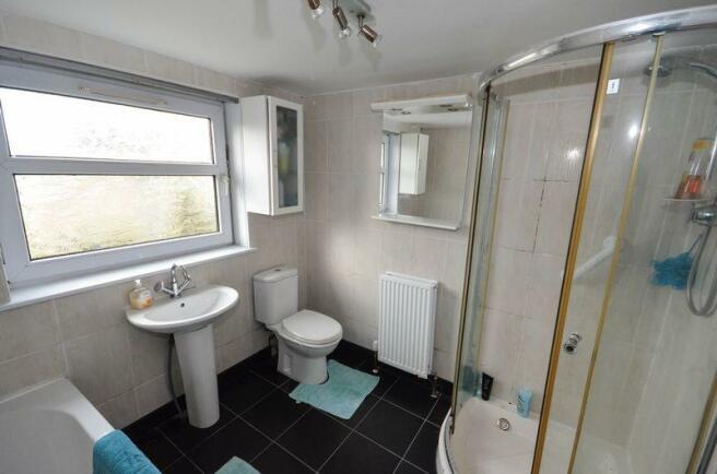 Bathroom Aspec...