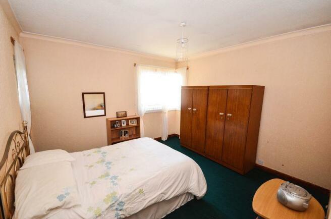 Bedroom 1 Aspe...