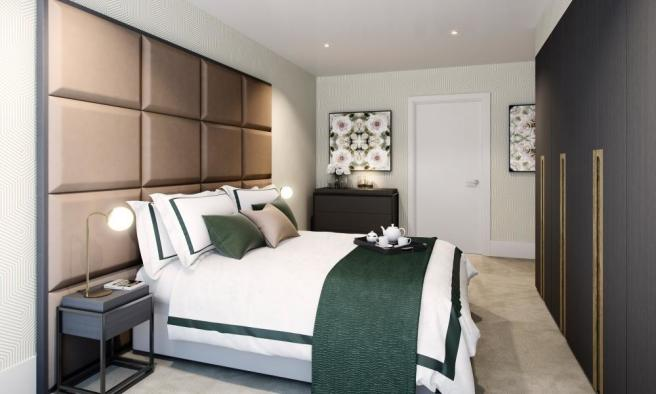 master_bedroom_fi...