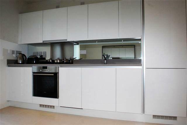 20121106 Kitchend...