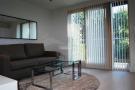 20121106 Living Room
