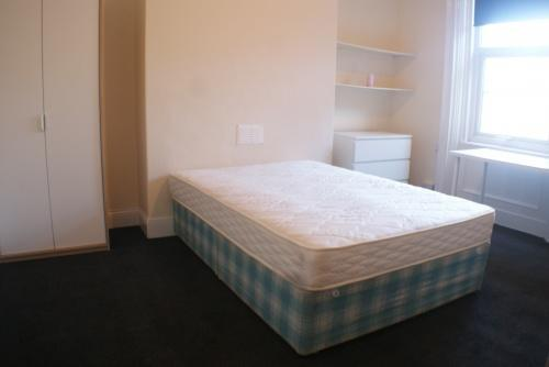 Choice of Bedrooms