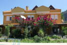 4 bed Semi-detached Villa for sale in Mugla, Ortaca, Dalyan