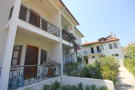Ground Flat in Dalyan, Ortaca, Mugla