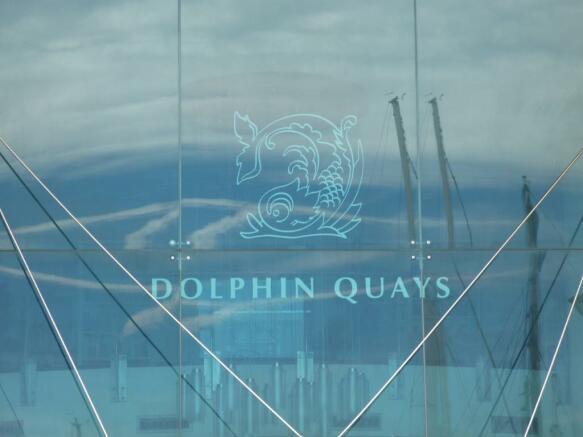 Dolphin Quays