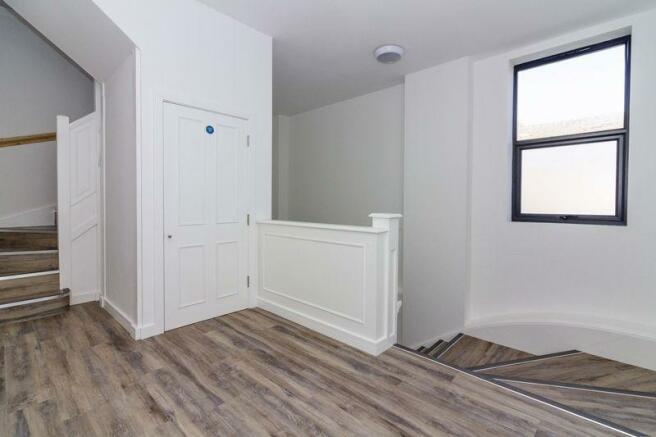First floor co...